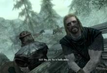 Photo of Microsoft покупает Skyrim и Fallout